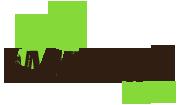 logo www.en-randonnee.com